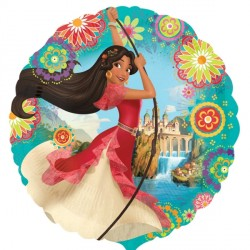 ELENA OF AVALOR STANDARD S60 PKT