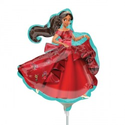ELENA OF AVALOR MINI SHAPE A30 FLAT
