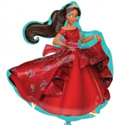 ELENA OF AVALOR SHAPE P38 PKT