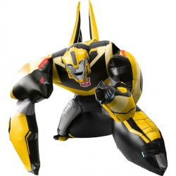 TRANSFORMERS BUMBLE BEE AIRWALKER P93 PKT