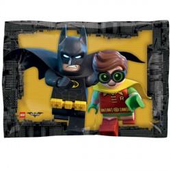 LEGO BATMAN STANDARD S60 PKT