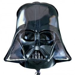 STAR WARS DARTH VADER STREET TREAT SHAPE