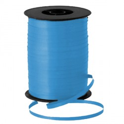 AZURE 5MM RIBBON 500M