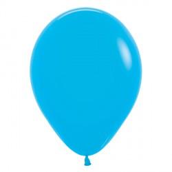 "BLUE 040 15"" SEMPERTEX FASHION (50CT)"