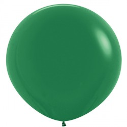 """FOREST GREEN 032 36"""" SEMPERTEX FASHION (2CT)"""