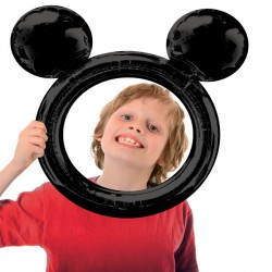 MICKEY MOUSE SELFIE FRAME S70 PKT