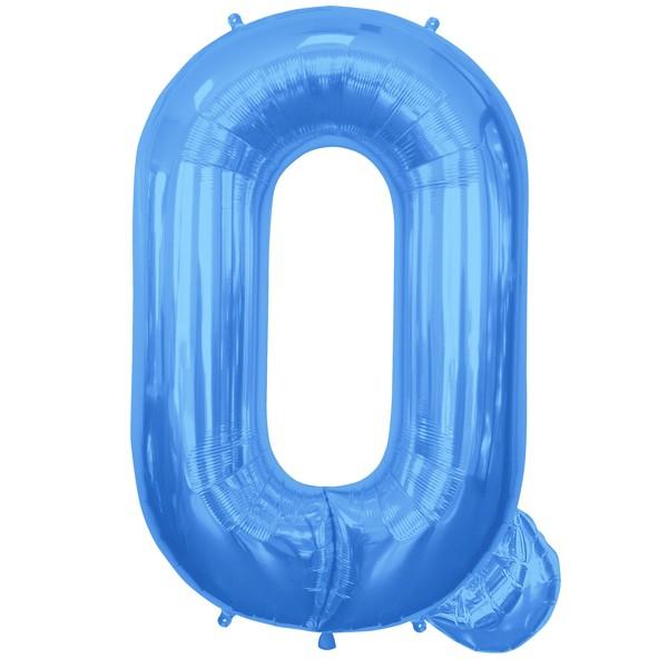54608e40dfaa3 BLUE LETTER Q SHAPE 16