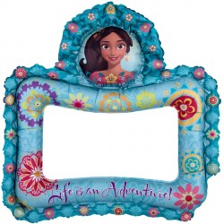 ELENA OF AVALOR SELFIE FRAME S70 PKT