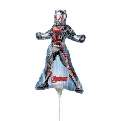ANT MAN MINI SHAPE A30 FLAT