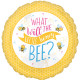 WHAT WILL IT BEE STANDARD S40 PKT