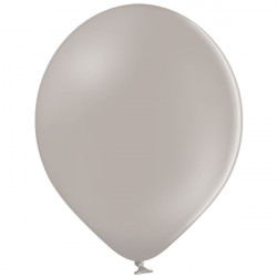 "WARM GREY 12"" PASTEL BELBAL (100CT)"