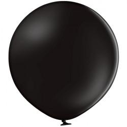 """BLACK 24"""" PASTEL BELBAL (1CT)"""