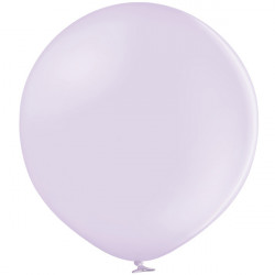 "LILAC BREEZE 24"" PASTEL BELBAL (1CT)"