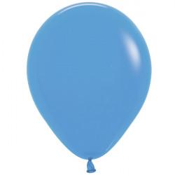 """BLUE 240 12"""" SEMPERTEX NEON (50CT)"""