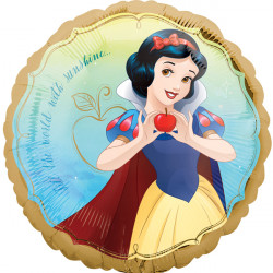 DISNEY PRINCESS ONCE UPON A TIME SNOW WHITE STANDARD S60 PKT