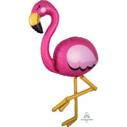 FLAMINGO AIRWALKER P93 PKT