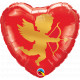 """CUPID 18"""" PKT (2 SIDED)"""