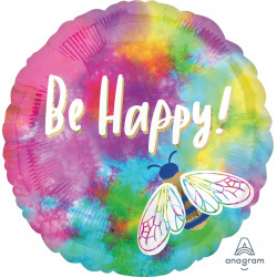 BE HAPPY BEE STANDARD S40 PKT