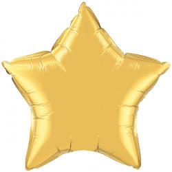 """GOLD STAR 20"""" FLAT Q"""