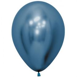 """BLUE 940 12"""" SEMPERTEX REFLEX (50CT)"""