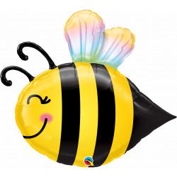 """SWEET BEE 38"""" SHAPE GROUP B PKT YTE"""