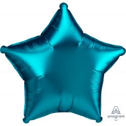 AQUA SATIN LUXE STAR STANDARD S15 FLAT A
