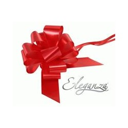 RED PULLBOWS 50MM (20CT)