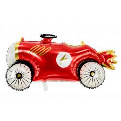 CAR SHAPE 93cm x 48cm PKT