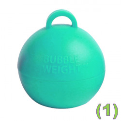 FRESH MINT 35G BUBBLE WEIGHT SINGLE (1)