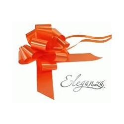 ORANGE PULLBOWS 50MM (20CT)