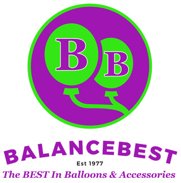 Balancebest