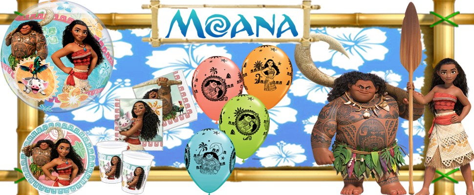 New Disney's Moana Movie Out December 2nd
