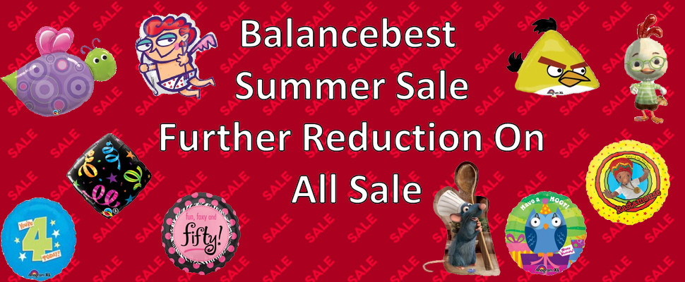 Click Here To Be Taken To Our Sale Section