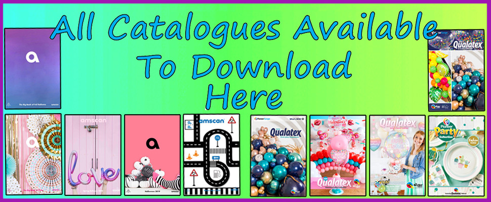 Click Here To View All Catalogues Which Are Available To Download
